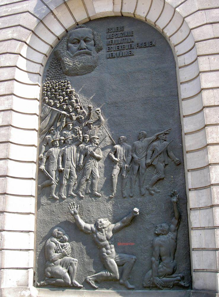 Berlin Communiste