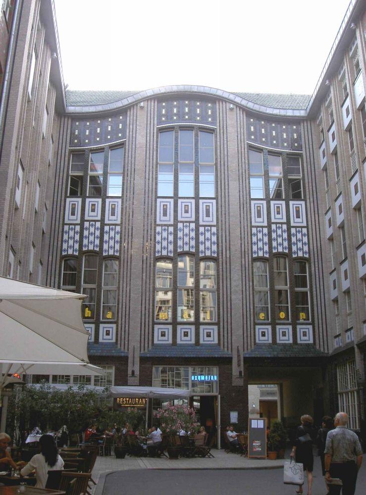 Index Of Grandes Photos Voyages Berlin Moderne